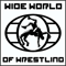The Wide World Of Wrestling